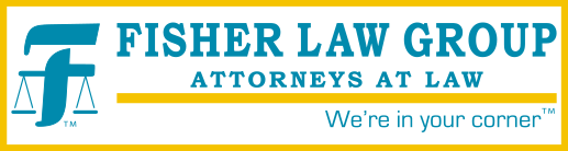 Fisher Law Group, P.A., Attorneys, Workers Comp Lawyers, Labor Lawyers, and Employment Lawyers in St. Petersburg & Tampa Florida